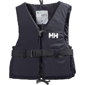 Helly Hansen Sport II Vest navy
